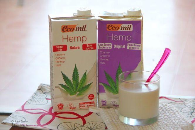 IMG_6328-leche-de-cáñamo-Ecomil.jpg