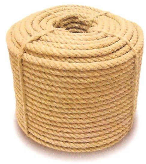 cuerda-fibra-canamo